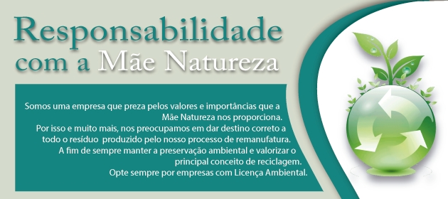 Banner Responsabilidade Ambiental